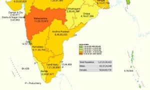 india-population-map